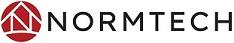 Normtech - Özel Makina İmalatı
