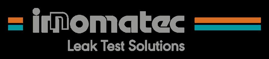 Innomatec Sızdırmazlık Test Ekipmanları